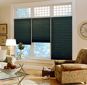 A shade of perfection motorization for Z wave motorized blinds